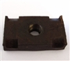 Torsion Bar Special Nut Block GMC Motorhome