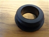 403 AIR CLEANER GROMMET  - GMC MOTORHOME