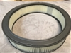 ENGINE AIR FILTER   -GMC MOTORHOME