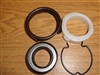 STEERING COLUMN LOWER BEARING KIT - GMC MOTORHOME