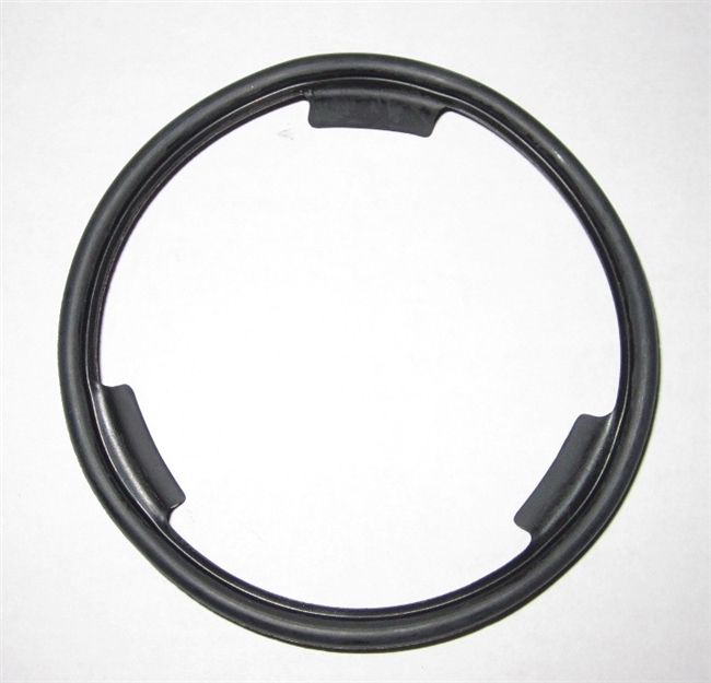O RING FOR FUEL LEVEL SENDER - GMC MOTORHOME