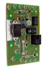 ONAN ORIGINAL CONTROL BOARD BY FLIGHT SYSTEMS