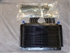 TRANSMISSION OIL COOLER KIT GMC MOTORHOME