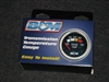 Transmission Temperature Gauge Kit - GMC Motorhome