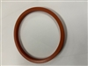 OIL COOLER ADAPTER SEAL
