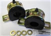Front Stabilizer Bar Bushing Kit - GMC Motorhome