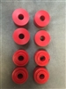 REPLACEMENT END LINK BUSHING - GMC Motorhome