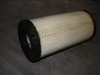 Onan Air Filter - (C2011) (6K) - GMC Motorhome