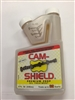 CAM SHIELD OIL ADDITIVE 8OZ