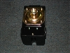 Compressor Pressure Switch - GMC Motorhome