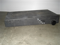 GMC 2 - SEWER TANK FOR COACHMAN
