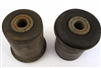 LOWER A ARM BUSHING MOOG - GMC MOTORHOME
