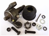 LOWER BALL JOINT - GMC MOTORHOME