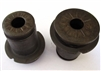 UPPER A ARM BUSHING MOOG - GMC MOTORHOME