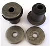 UPPER OFFSET BUSHING - GMC MOTORHOME