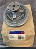 FAN CLUTCH ORIGINAL A/C DELCO UNIT
