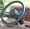 USED GMC STEERING WHEEL