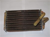 HEATER CORE FOR  FOR 73-78 GMC MOTORHOME