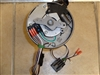 7 PIN WIRE HARNESS - GMC MOTORHOME