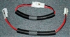 Alternator safety Cable - GMC Motorhome