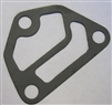OIL FILTER ADAPTOR GASKET - GMC MOTORHOME