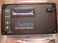 BRAND NEW  I-SERIES TANK MONITOR SYSTEM