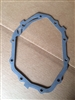 Final Drive Cover Gasket  - GMC Motorhome