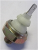 ONAN OIL PRESSURE SWITCH - GMC MOTORHOME