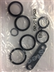 TRANSMISSION LEVER SEAL KIT