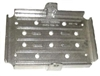 Front Battery Tray
