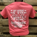 Ain't Nothing in the world like a Southern Mom