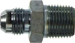 JIC Male Connector