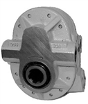 Side Port PTO Gear Pump (4 Displacements)