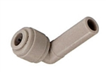 NSF-61 Push to Connect Fittings - Clip