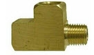 Brass Pipe Fittings for Hoses - Street Tee