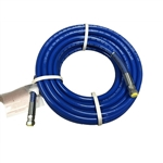 Airless Paint Spray Hose