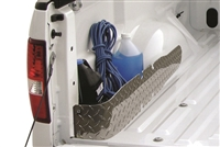 Access Truck Bed Pockets HD