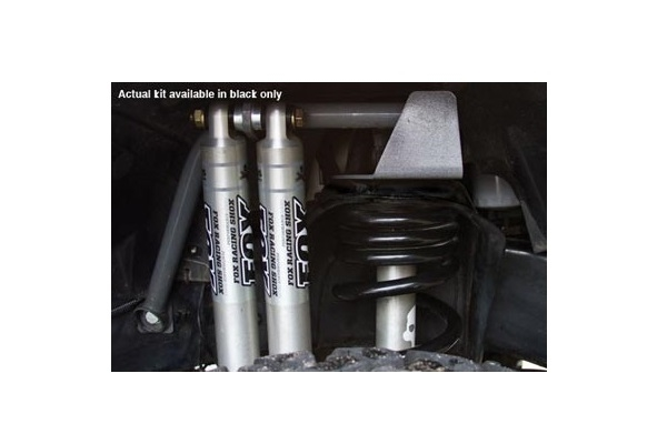 BDS Suspension Fox 2 0 Shock Absorbers