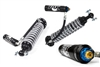 BDS Suspension Fox 2.5 Coil-Over Shock Absorbers