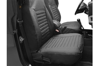 Bestop Seat Covers