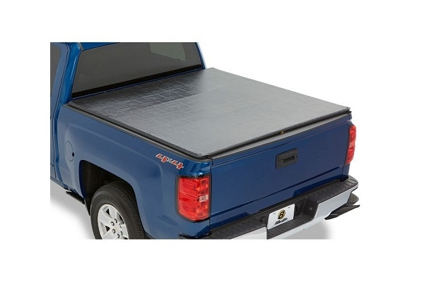 Bestop Jeep Tops Truck Bed Covers And Other Products