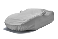 Covercraft Custom Evolution Car Cover
