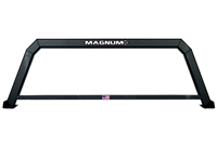 Magnum Hollow Point Standard Headache Rack