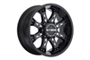 Mickey Thompson Metal Series MM164B Wheel