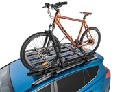 Rhino-Rack Hybrid Bike Carrier