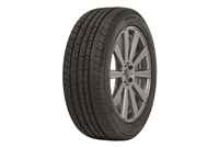 Toyo Open Country Q/T Quiet SUV & CUV Tires