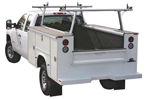 vehicle accessories