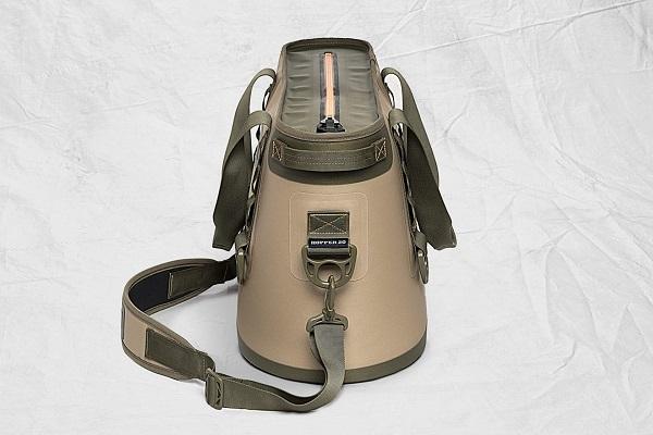 YETI Hopper 20 Portable Cooler