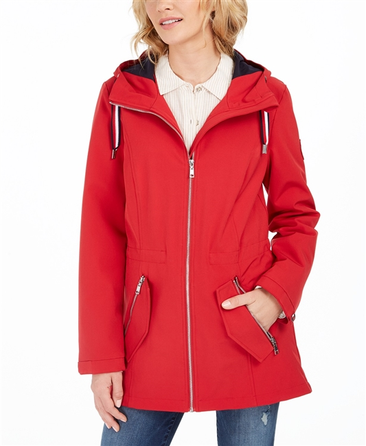 Liquidation Women's Coats from Costco