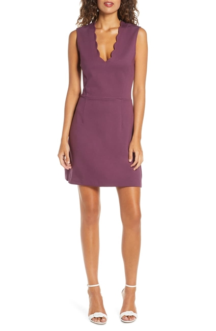 Liquidation Women's Dresses from Nordstrom Rack Stores